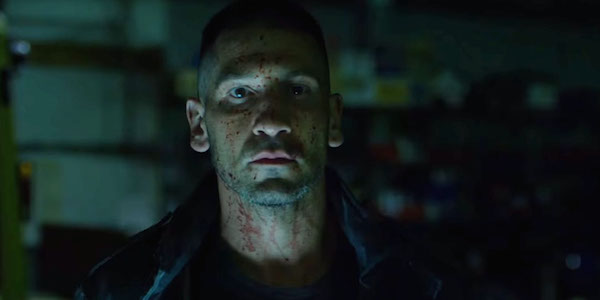 Image result for jon bernthal punisher
