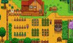 When You Can Play Stardew Valley On Mac And Linux
