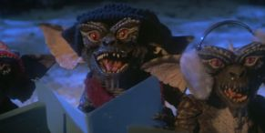 13 Christmas Horror Movies To Watch For A Spooky Holiday Season