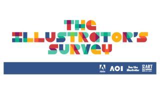 The Illustrator's Survey
