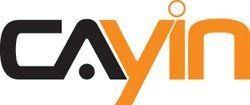 CAYIN Rolls Out New Server Software