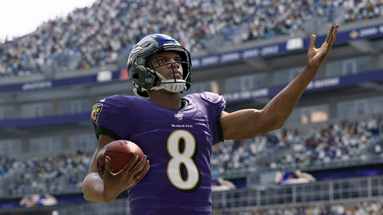 Madden 21 release date, trailer, PS5 and Xbox Series X details ...