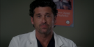 How McDreamy Accidentally Brought Up Erections On A Talk Show