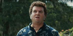 Danny McBride Is Following Up Halloween Kills And Halloween Ends With An A+ Streaming TV Show