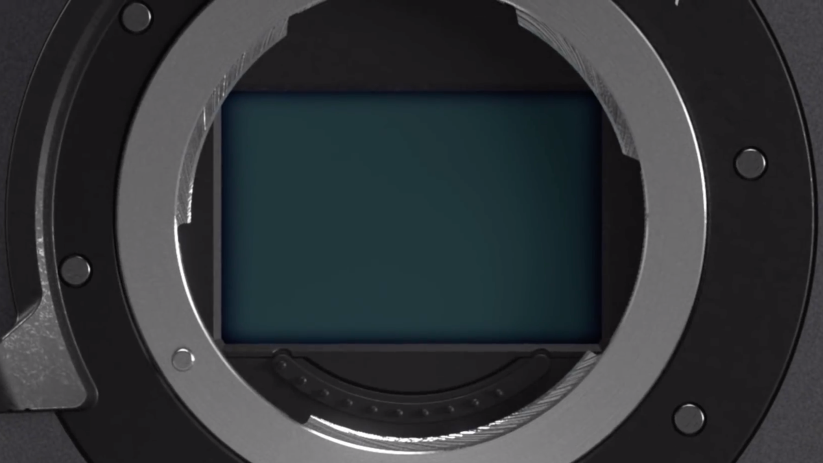 Will the Sony A7S III sport the 6K-shooting 19MP sensor found in the new FX9?