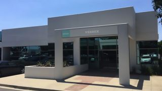 Verrex Opens Los Angeles Office