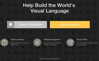 Visual Language Tool Supports Critical Thinking, Design Skills