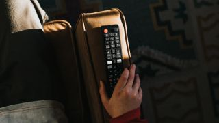 Can You Learn a Language by Watching TV