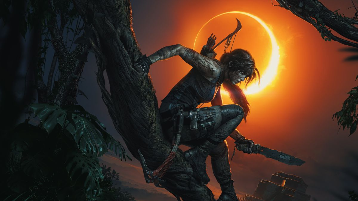 What Lara Croft's origin trilogy got right and wrong