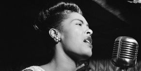 Billie Holiday: What To Know About The Singer Ahead Of The United States Vs. Billie Holiday