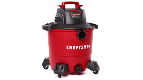 Craftsman CMXEVBE17590 review