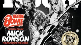 Classic Rock 236