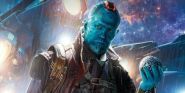What Michael Rooker Will Miss The Most About Doing Guardians Of The Galaxy Movies