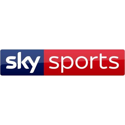 TalkTalk slashes broadband and TV deal prices including Sky Sports and Sky Cinema