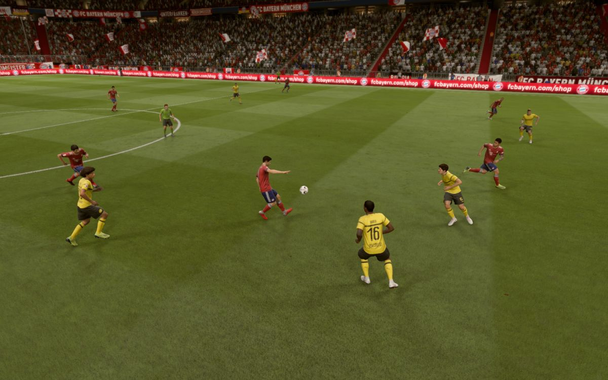 12 Tips to Help You Master FIFA 19 | Tom's Guide