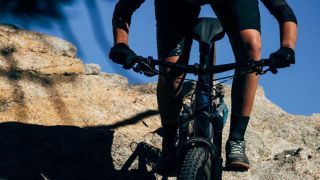 Best women's MTB saddles