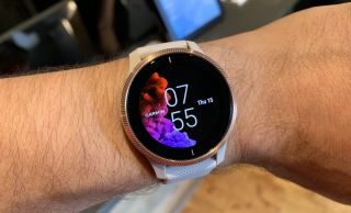 Wearables | Tom's Guide
