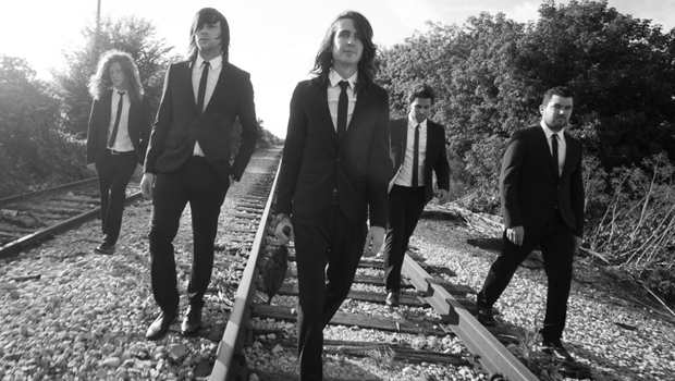 Exclusive Video Lesson Mayday Parade Stay Guitarworld