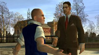 GTA Online Bully Easter egg has fans clamoring for a sequel