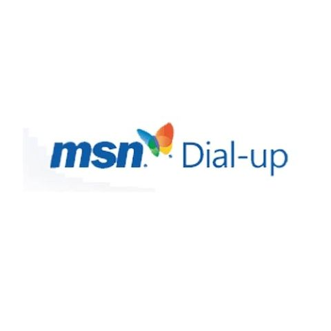 MSN Dial-Up Review - Pros, Cons and Verdict | Top Ten Reviews