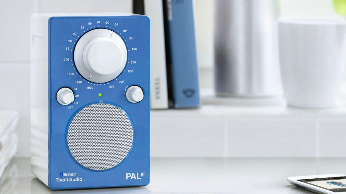 Best DAB radio 2021: which digital radio should you buy?