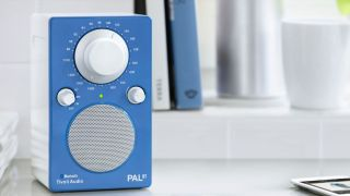 Best DAB radio 2021