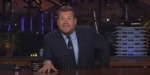 James Corden Is Going Viral For Impassioned 'Football (Soccer)' Super League Speech