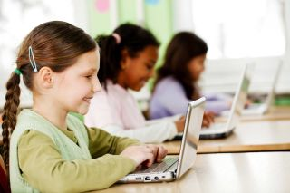 Istation Assessment Predicts Achievement Levels on Florida Standards Assessment
