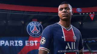 FIFA 21 Release date gameplay modes