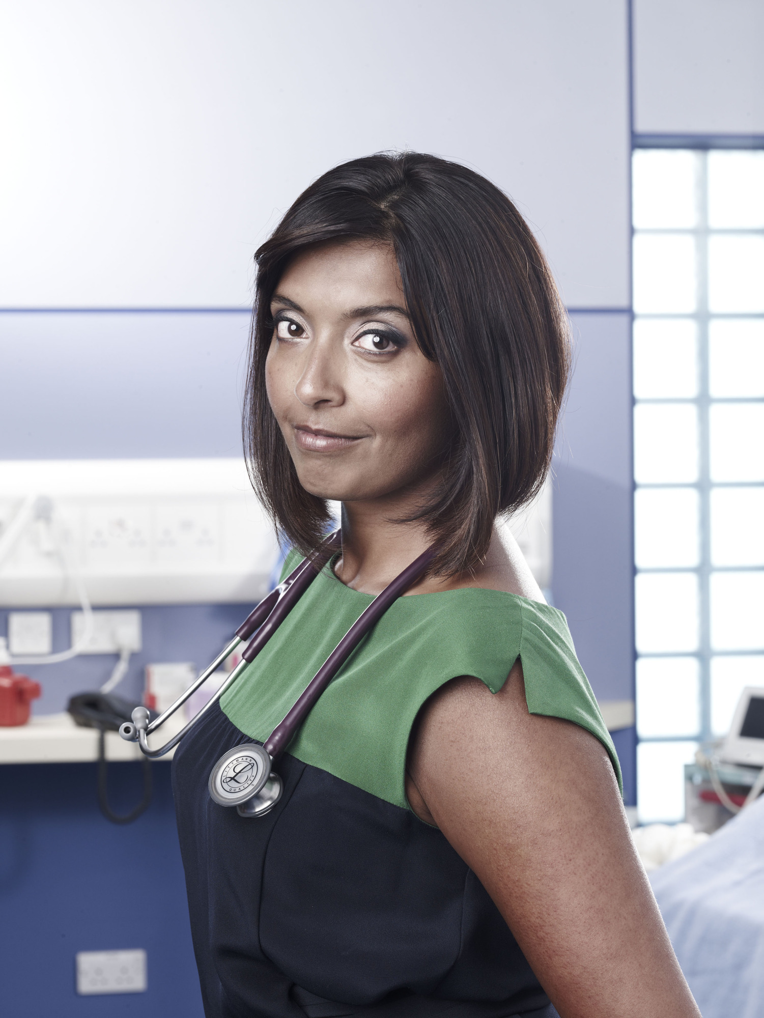 su ra sarker the casualty standalone is like sliding