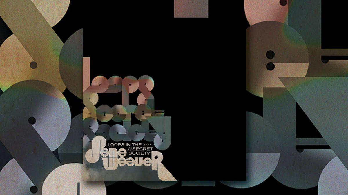 Jane Weaver - Loops In The Secret Society album review | Louder