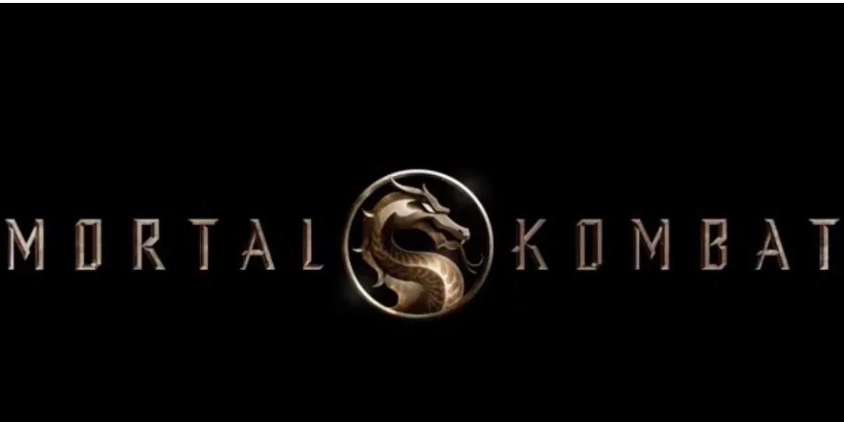 Все персонажи Mortal Kombat, появившиеся в трейлере