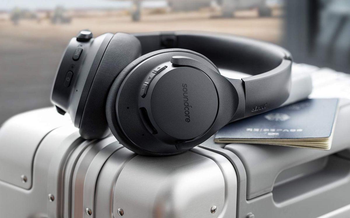 Best Cheap Wireless Headphones In 2020 Tom S Guide