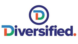 Diversified Named Cisco Enterprise Networks Architecture Specialist