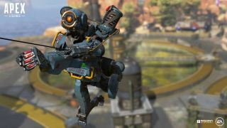 Well Known Battlegrounds The Rise Of Battle Royale Games Techradar