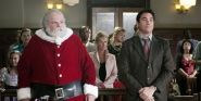 Dean Cain And Other Nineties Icons Are Getting Hallmark Movies