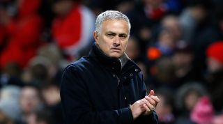 Jose Mourinho next job