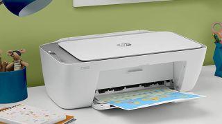 Best printers for Mac