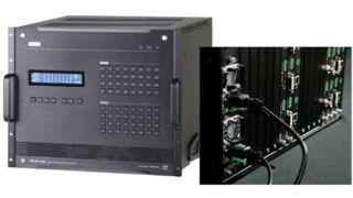 New Tech to Manage Your Cabling, Power Delivery Needs