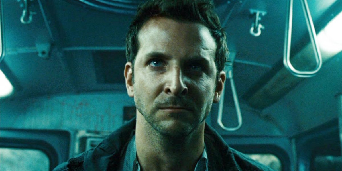 Nightmare Alley: 6 Quick Things We Know About The Bradley Cooper Movie