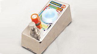 Rainger MiniBar