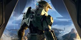 Why The Halo Franchise Has So Much Potential For TV, If Showtime Can Pull It Off