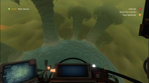 Outer Wilds review | PC Gamer