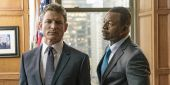 Chicago Justice Review: NBC's Newest Chicago Spinoff Can Stand On Its Own