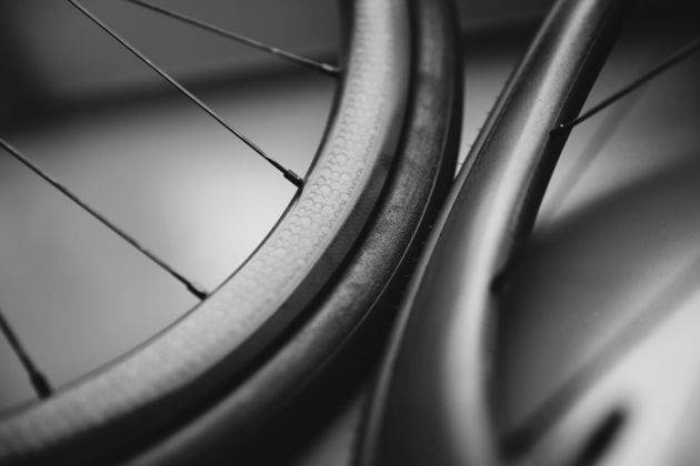 Thumbnail Credit (cyclingweekly.co.uk): Carbon rims are lighter, stiffer and safer than ever