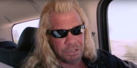 Dog The Bounty Hunter Recalls Abusive Dad And The Day He Learned Big Family Secret