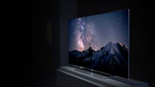 LG's Excellent 55-inch OLED TV Is Now Just $950 | Tom's Guide