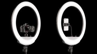 Best ring lights