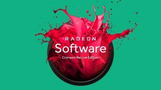 AMD massively updates Radeon Software app ahead of Vega