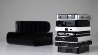 Best PS4 external hard drives 2020